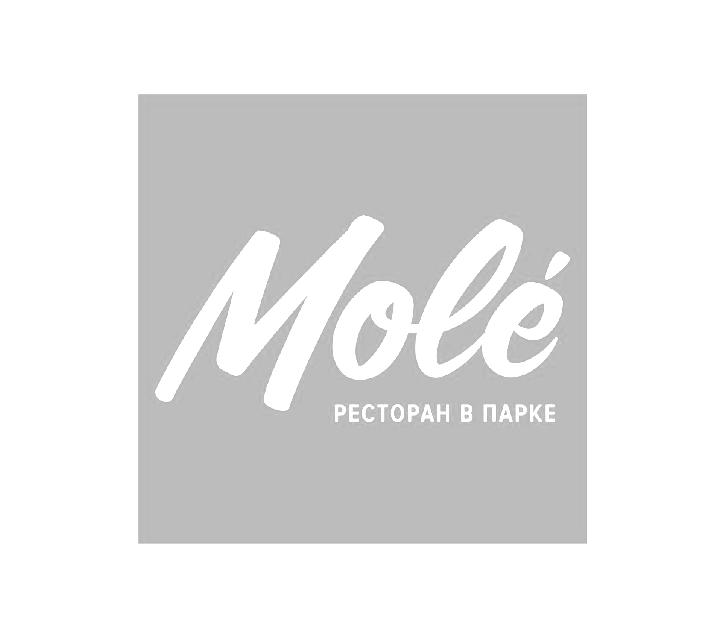 0mole_trustsus