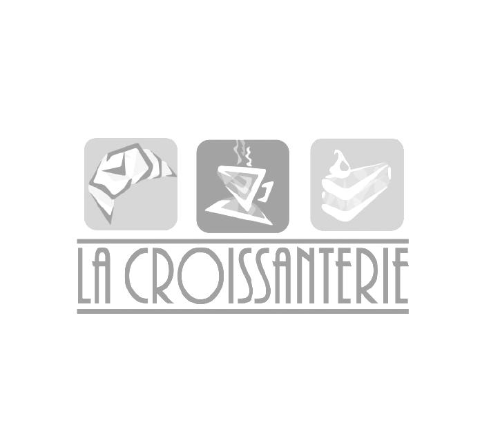 croissanteria_trustsus