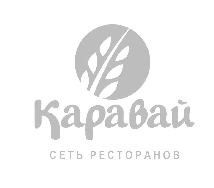 karavay_trustsus-81