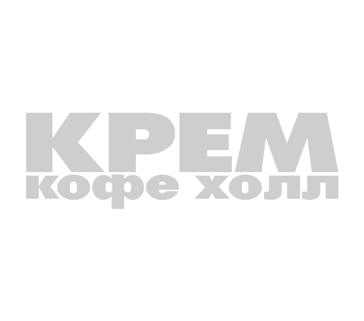krem_trustsus
