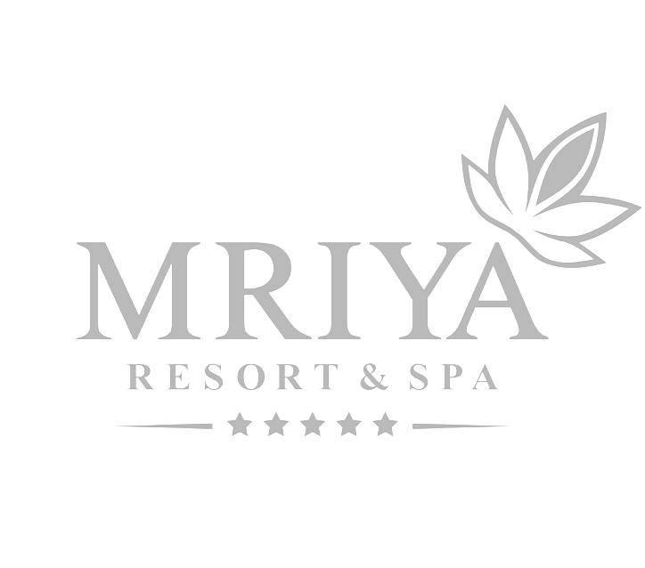 mria_trustsus-84-84