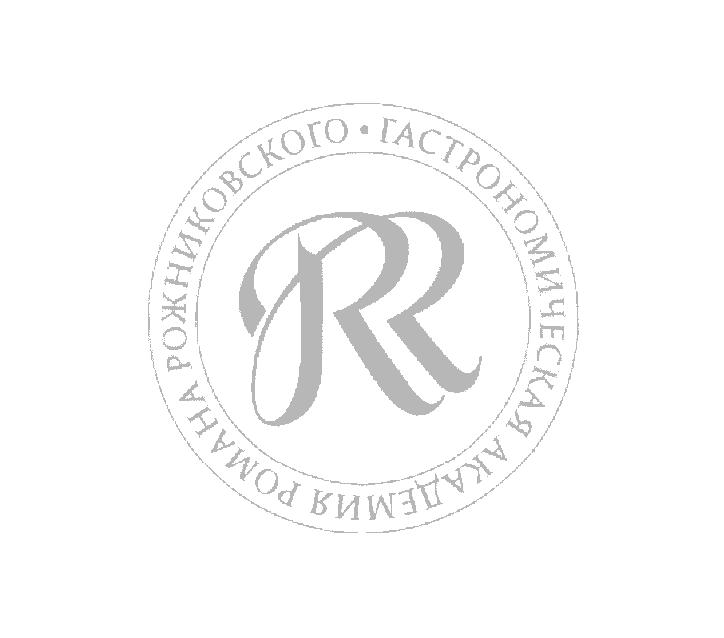 rozhnikovskiy_trustsus