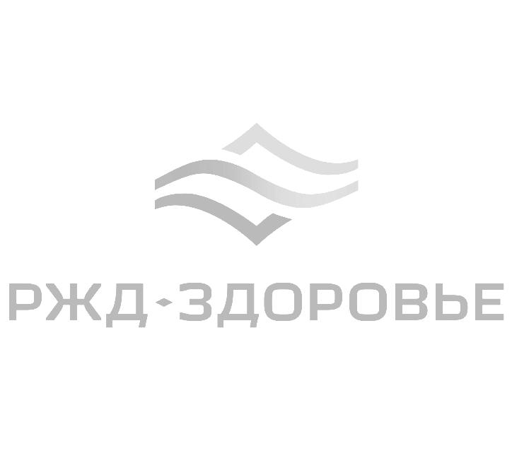 rzhd_trustsus